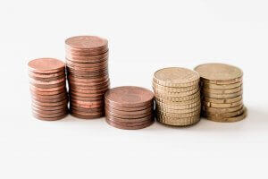 Betting Deposit Methods